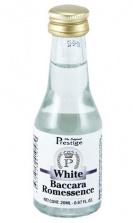 Эссенция PR White Baccara Rum