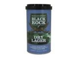 Солодовый экстракт «Black Rock DRY LAGER», уценка