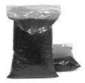 Активированный уголь БАУ-А, 1 кг