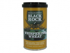 Солодовый экстракт «Black Rock WHISPERRING WHEAT»