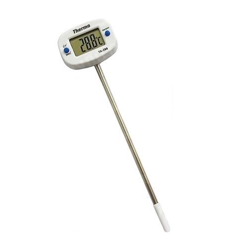 Термометр ТА-288, 14 см