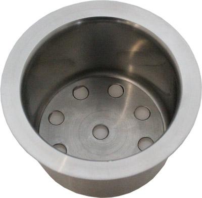 Ароматизатор для самогонного аппарата