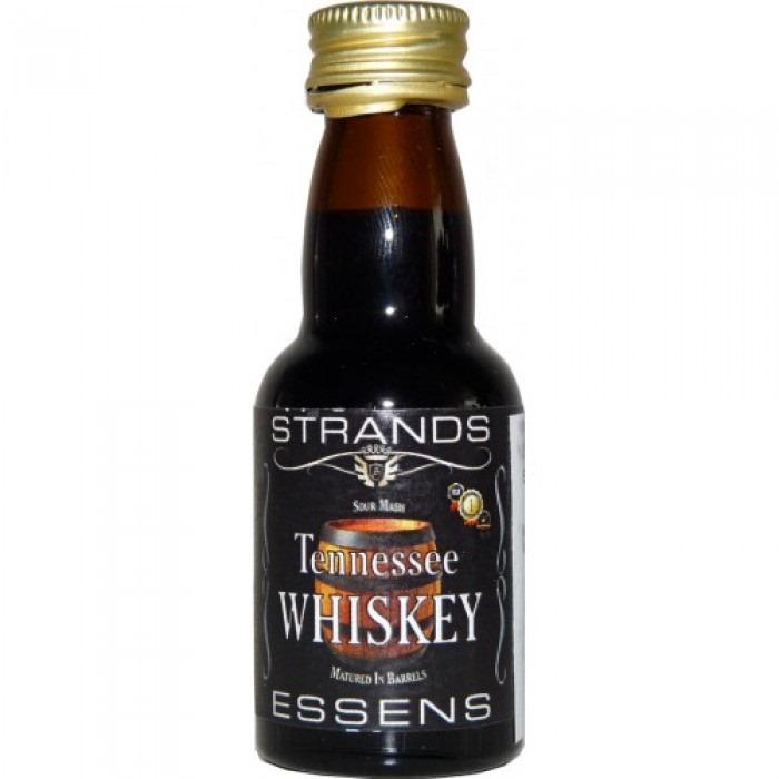 Эссенция UP Tennessee whiskey