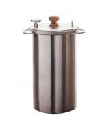 Коптильня Zolinger, 30 литров