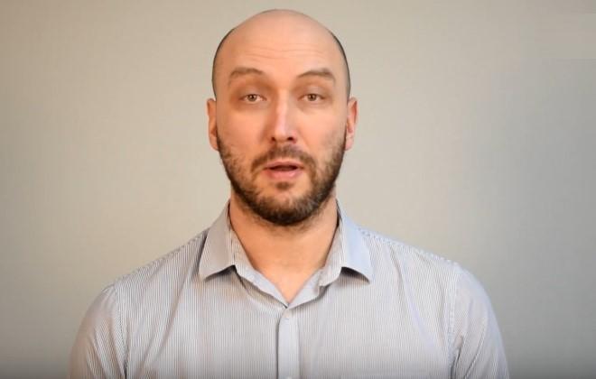 Видео Русская Дымка — Калькулятор самогонщика на сайте «Русская Дымка» | Бесплатно