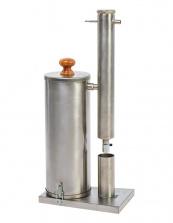 Дымогенератор Hanhi 2