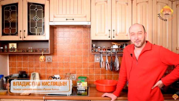 Видео Русская Дымка — Бородинская настойка| Рецепт настойки к празднику 23 февраля!