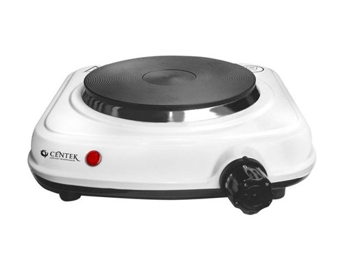 Плита электрическая CENTEK CT-1502