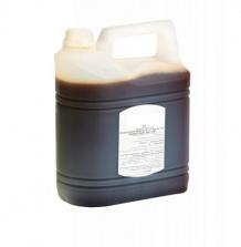 Солодовый экстракт темный  неохмеленный, 4кг