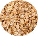 Пшеница плющеная 1 кг