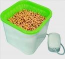 Проращиватель зерна «Здоровья клад»