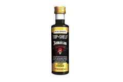Эссенция Still Spirits Top Shelf Jamaican Dark Rum