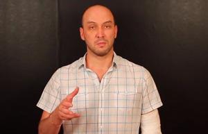 Видео Русская Дымка — Самогоноварение для начинающих: от А до Я (часть 1)