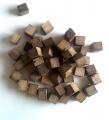 Дубовые кубики, средний обжиг, 100 г