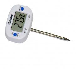 Термометр ТА-288, 4 см