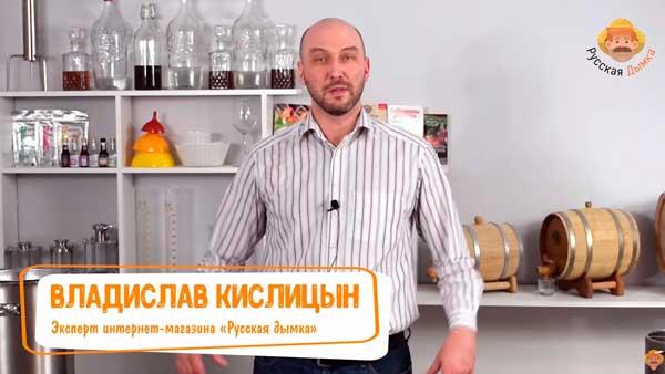 Видео Русская Дымка — Рецепт рикотты | Сыр из сыворотки рикотта в домашних условиях