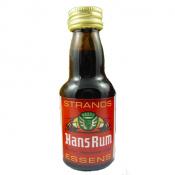 Эссенция ST Hans Rum