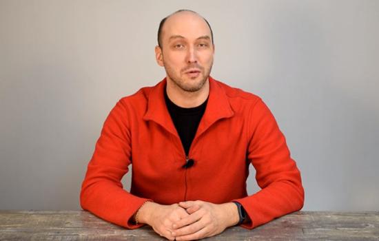 Видео Русская Дымка — Как ускорить брожение браги? Очень разные способы
