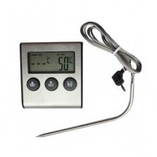 Термометр ТР-700