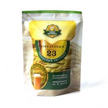 Экстракт солодовый СВОЯ КРУЖКА Пшеничное классическое