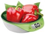 Весы кухонные  Centek CT-2454, электронные - чаша