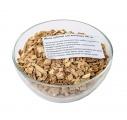 Щепа дубовая (для копчения) - 1 кг
