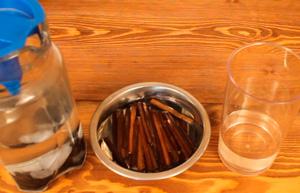 Видео Русская Дымка — Дубовая щепа, чипсы, кубики: подготовка к использованию