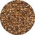 Солод Viking Malt OY Wheat (пшеничный), 1 кг
