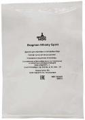Спиртовые дрожжи Bragman Whisky Spirit, 50 г
