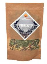 Набор трав и специй | Егермейстер 71 г (28 ингредиентов)