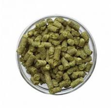 Хмель Northern Brewer (Нортен Бревер), 50 г
