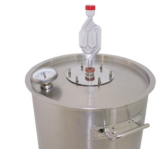 Режим созревания на самогонном аппарате вейн 12 литров